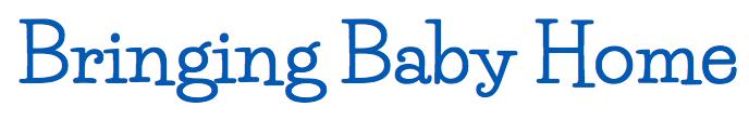 BBH Logo