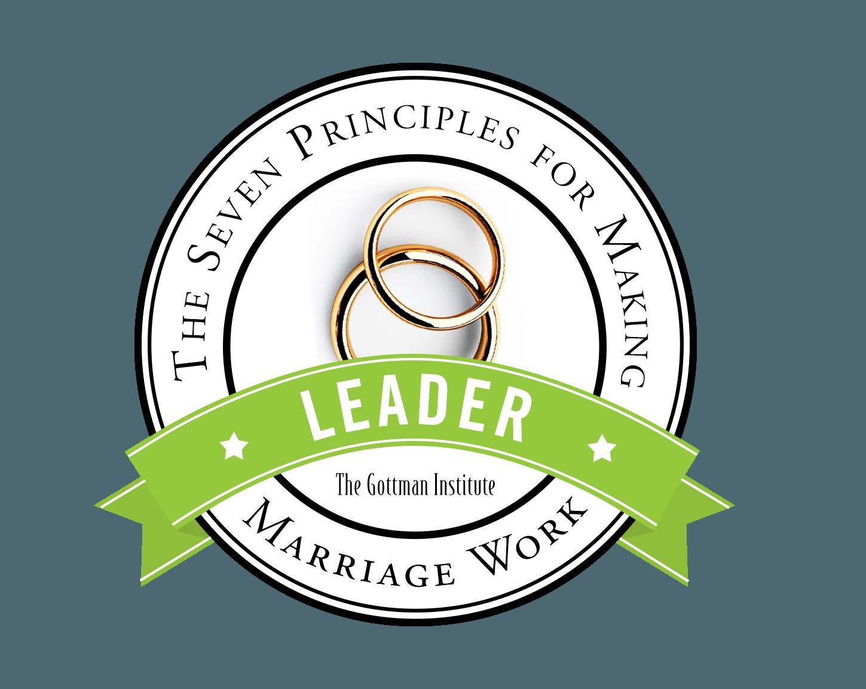 seven-principles-leader-badge-1